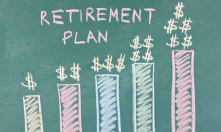 How best to plan for retirement in Zimbabwe
