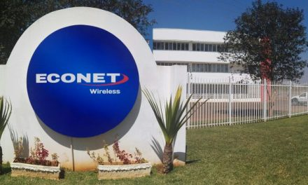 Cyclone Idai: Econet there to stay