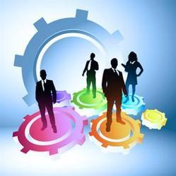 How to start and HR Consultancy business in Zimbabwe