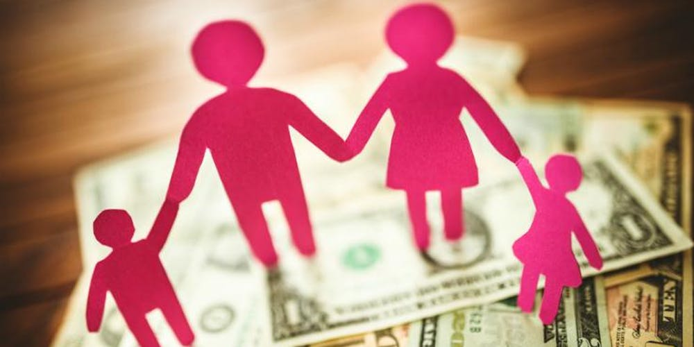 Secrets to creating generational wealth