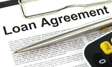 Loan agreements in Zimbabwe, know your rights