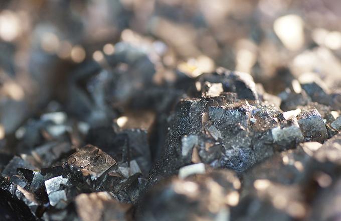 Arcadia Lithium project clinches Special Economic Zone status