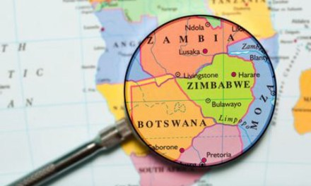 We are not coming back – Zimbabweans in diaspora!