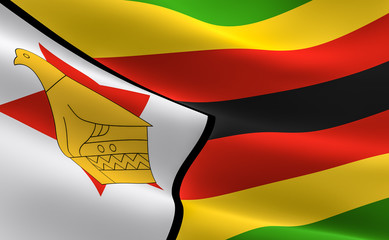 Tough times ahead for Zimbabweans as economic indicators fail to respond to reforms