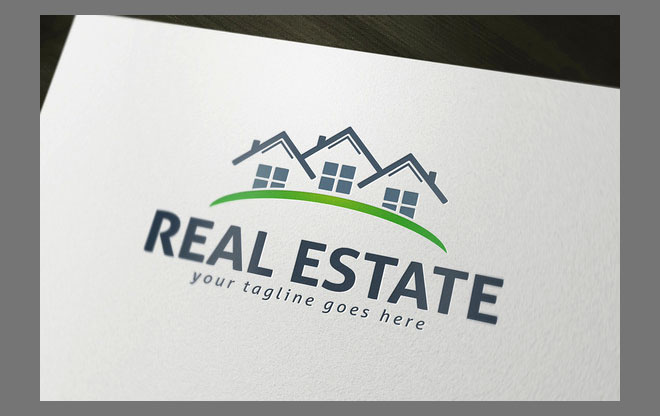 How to start a real estate agency business in Zimbabwe