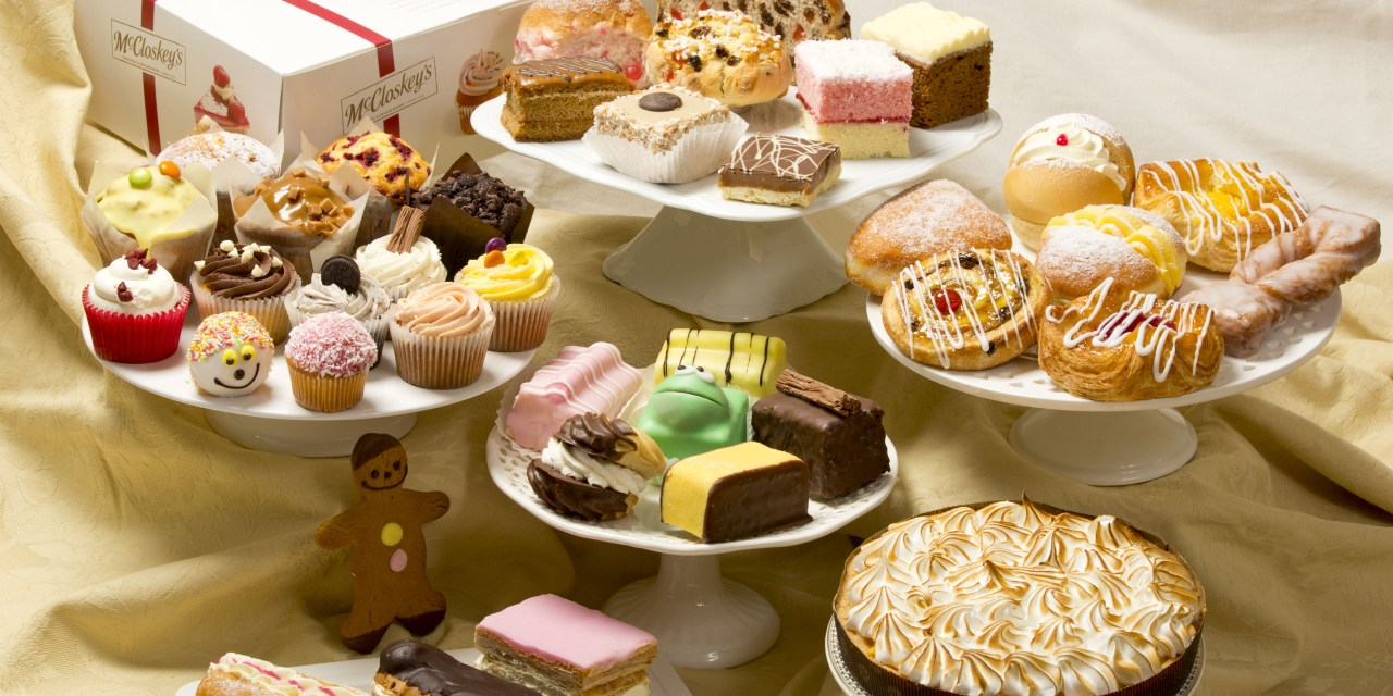 How to start a confectionery business in Zimbabwe