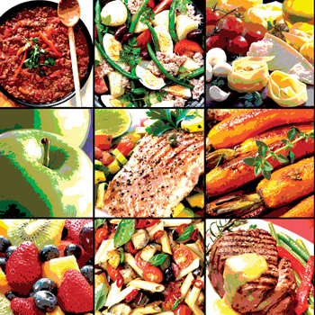 Top food industry business opportunities in Zimbabwe