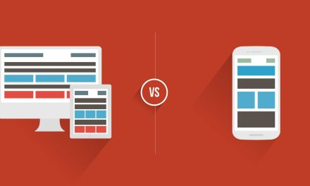 App Or Responsive Website, Which One Does Your Business Need More?