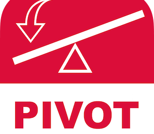 How and Why It's Important To Pivot Your Business