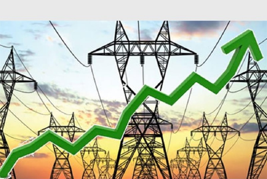 ZESA Insists On 30% Tariff Increase