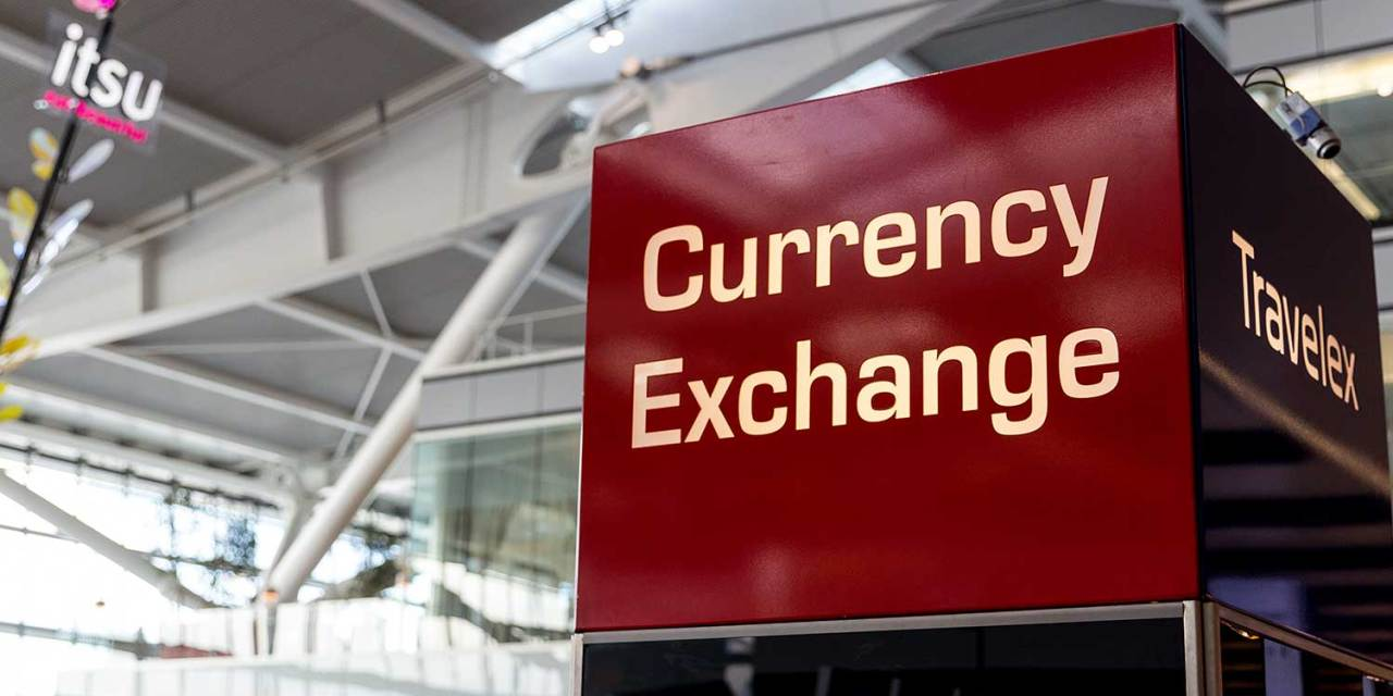 Black Market Exchange Rates Today 18 September 2019