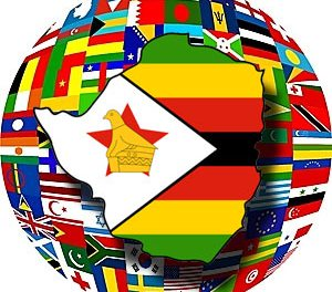 Businesses Targeting Zimbabweans In The Diaspora