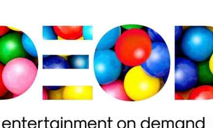 TelOne's DEOD gains subscribers, introduces local shows