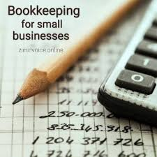 Locally made bookkeeping software launched