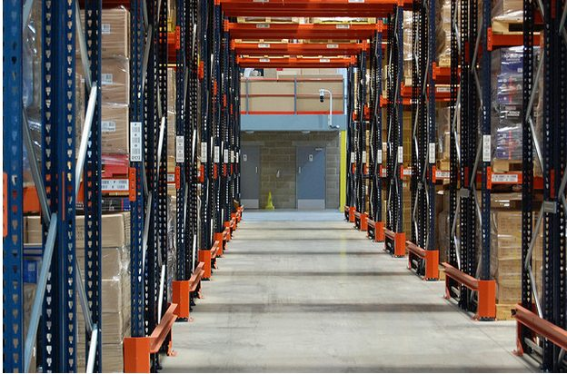 How to start a distributor (wholesaler) business in Zimbabwe