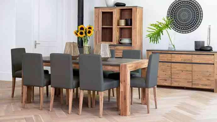 Starting a furniture business in Zimbabwe