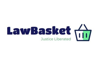 Law basket [Business Profile]