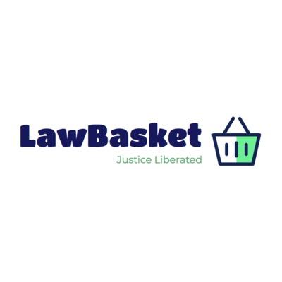 Law basket [Business Profile]