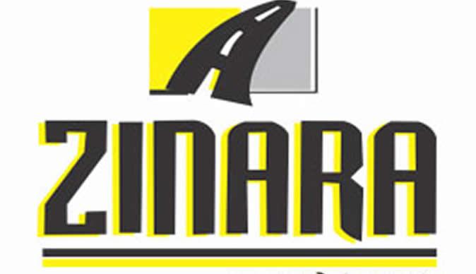 Heads resign, 19 arrested, as Zinara board talks tough on corruption.
