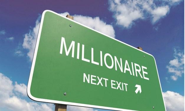 10 skills that millionaires master