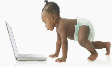 Businesses Targeting Babies In Zimbabwe