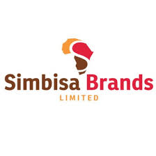 USD pricing bearing fruits for Simbisa
