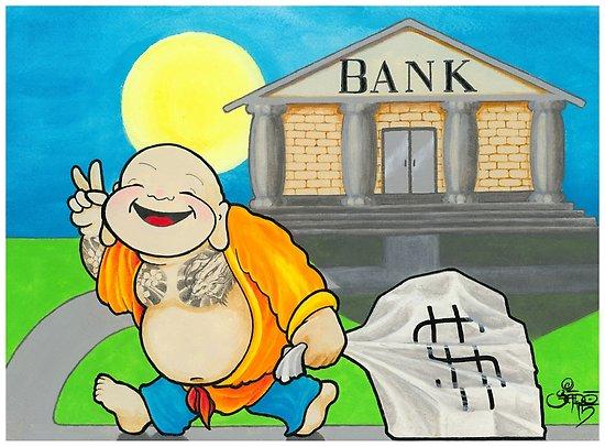 Banks record profits despite economic hardships
