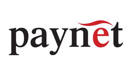 The Paynet Saga Explained