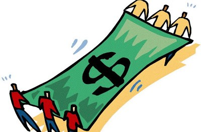Price/Income elasticity of demand evident in Zimbabwe