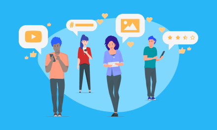 How User-Generated Content Has Changed The Business World
