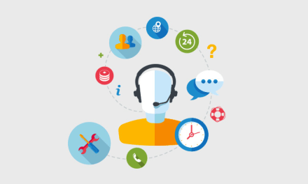 2019 Customer Service Trends