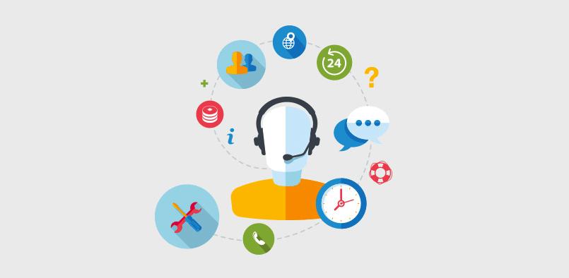 2019 Customer Service Trends