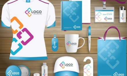 Starting a Branded products business in Zimbabwe.