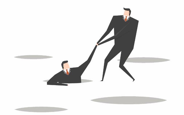 5 pitfalls of digital marketing