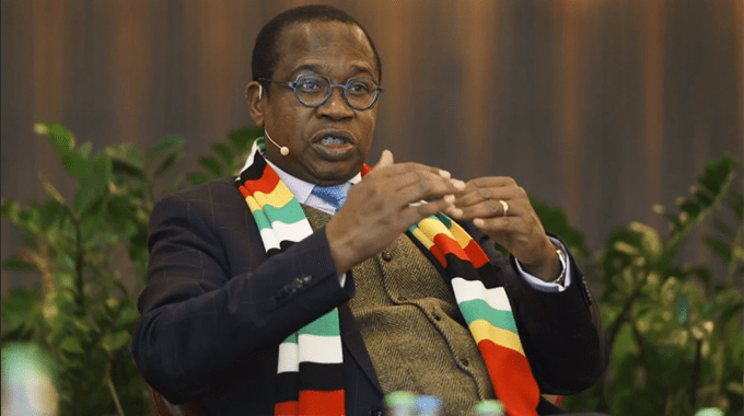 Zim reclassified to middle income economy, what does it mean for you?