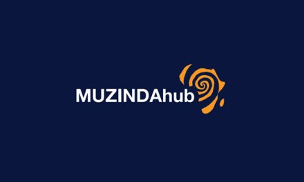 Muzinda Hub Expands To Botswana