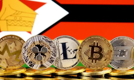 The Growing Interest In Cryptocurrency Amongst Zimbabweans