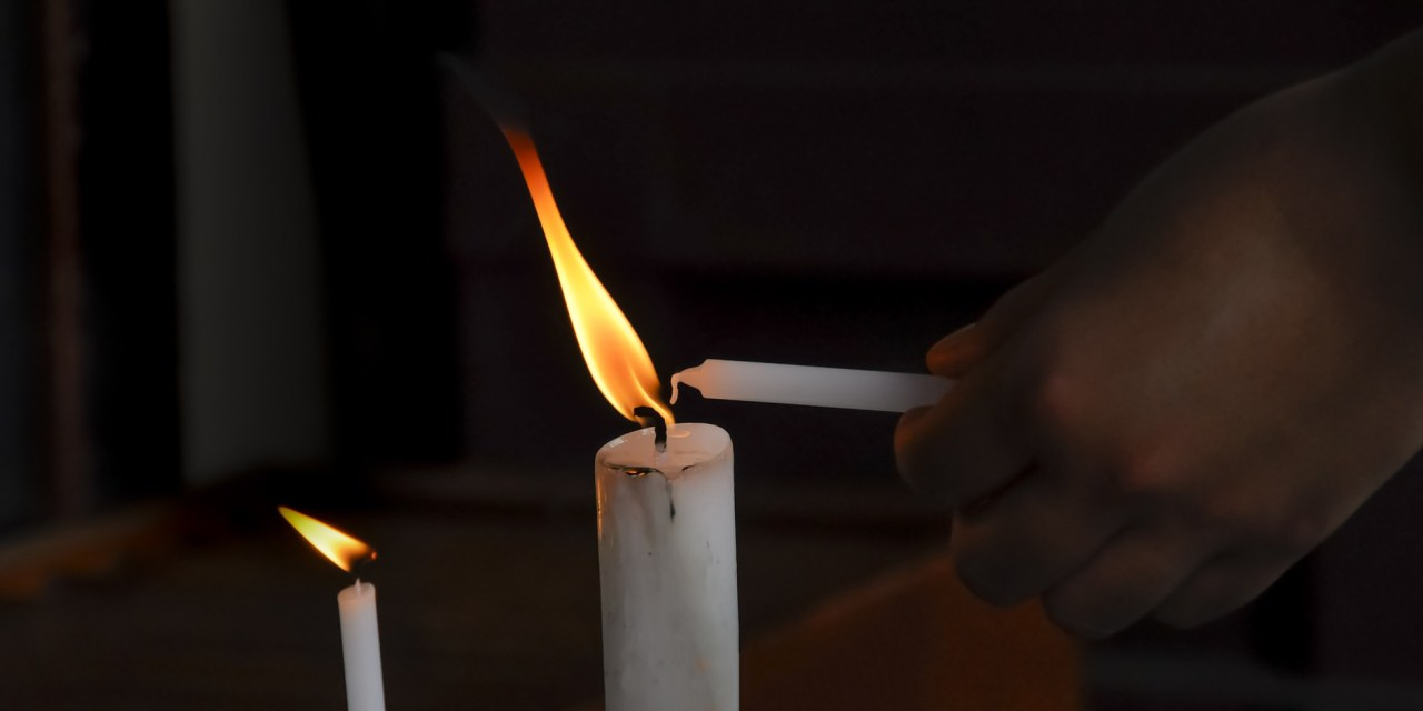Loadshedding costing businesses more than productivity
