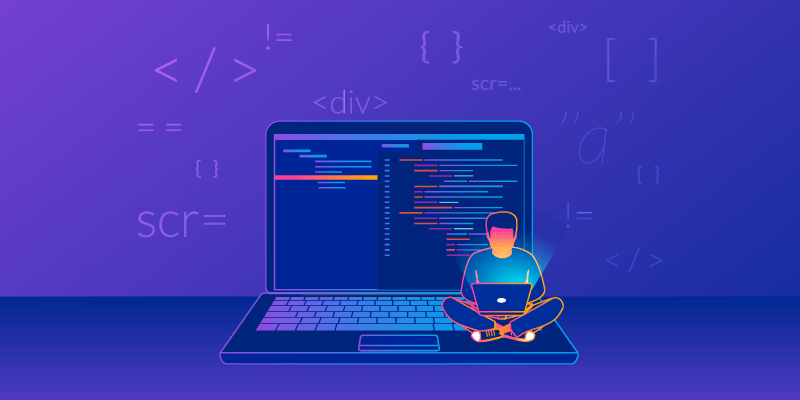5 Business Ideas For People Who Code In Zimbabwe