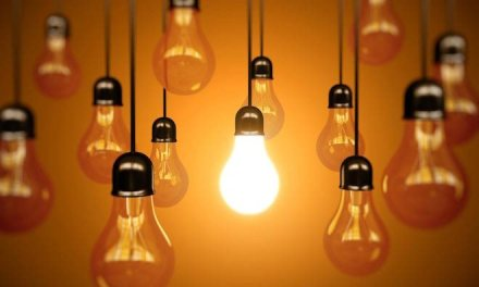 8 Tips To Keep Your Business Alive With Current Load Shedding