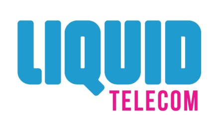 Key Takeaways From Liquid Telecom's 2019 African Digital Skills Report