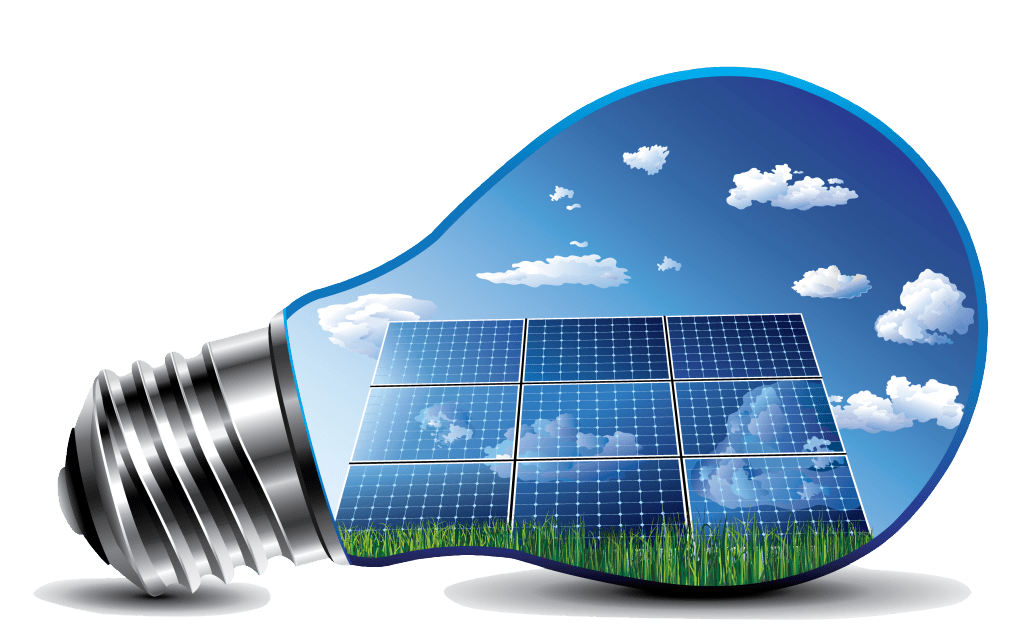 Government Approves Duty Waiver On Solar Equipment