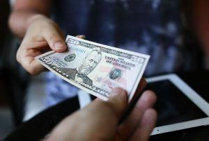 Interbank rakes in US$8 million but…