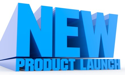 5 Tips On How To Launch New Products Or Services