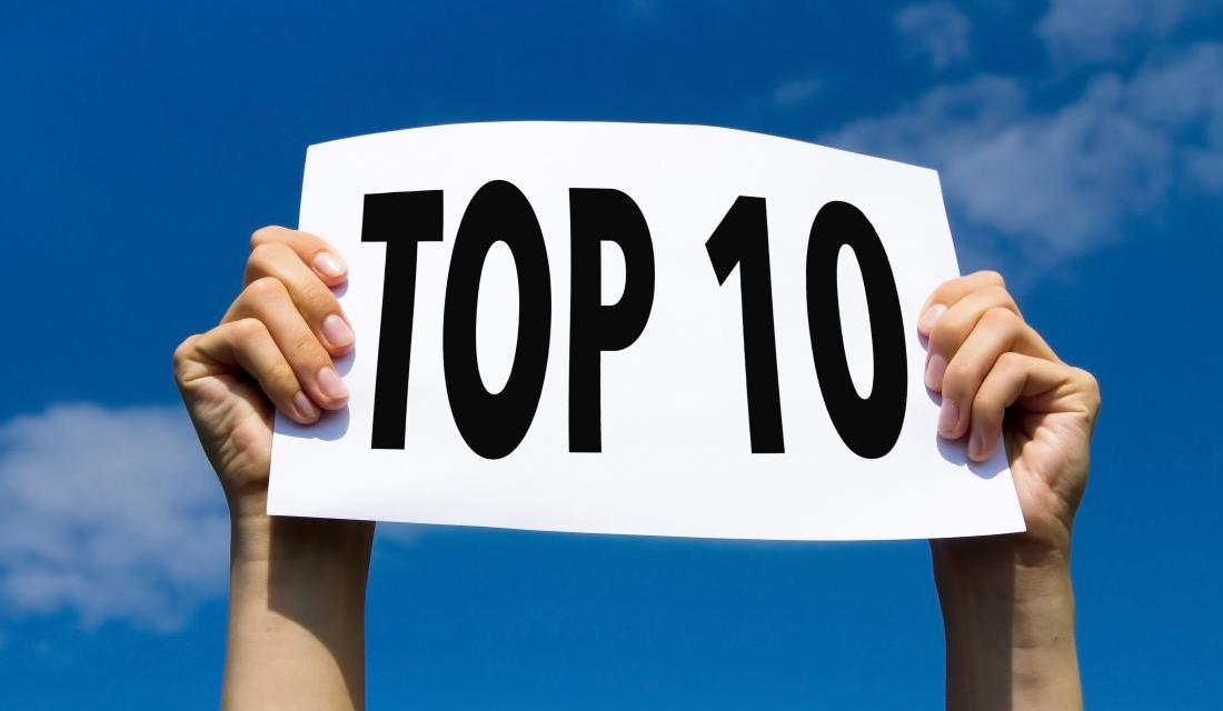 Top 10 Biggest Companies In Zimbabwe 2019 Startupbiz Zimbabwe