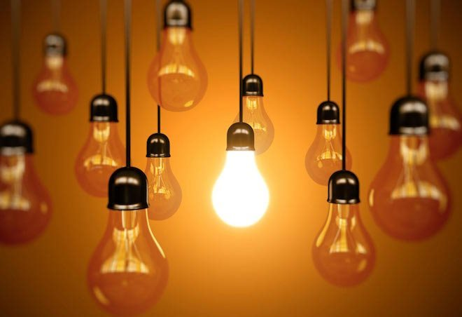 Loadshedding set to ease according to government.