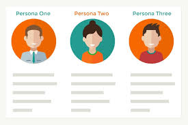 Why customer personas are important to your business