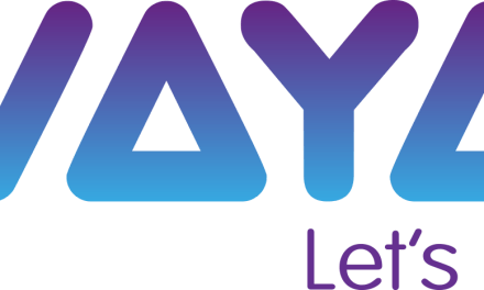 Vaya Now Ferrying Nurses And Doctors To Work For Free