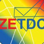 ZETDC turns to video to Explain The New Stepped Tariffs Framework