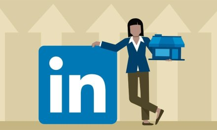 5 Tips On Using LinkedIn For Business